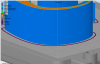 S3D - 0,0 xy start point layer.png
