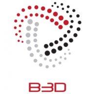 B3D Filament