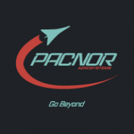 PACNOR RC AEROSYSTEMS