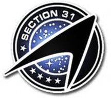Section 31HQ