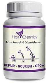 Hair Eternity