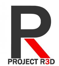 ProR3D_Joe