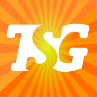 TechSupportGo