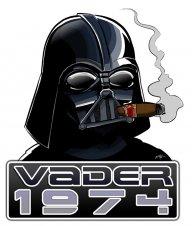 Vader1974
